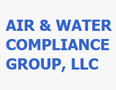 AIR & WATER COMPLIANCE GROUP, LLC