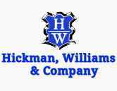 Hickman, Williams & Company