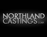Northland Castings Corp.